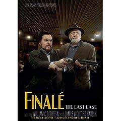 FINALE' The Last Case