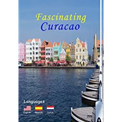 Fascinating Curacao