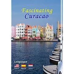 Fascinating Curacao PAL