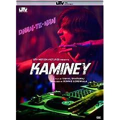 Kaminey (DVD)