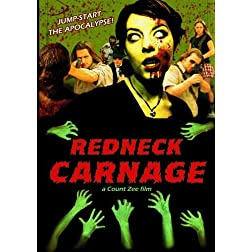 Redneck Carnage