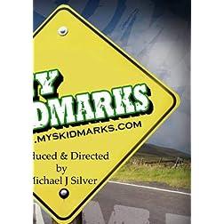 Myskidmarks.com