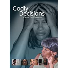 Godly Decisions