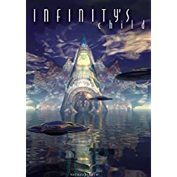 Infinity's Child