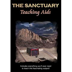 Sanctuary: Teaching Aids