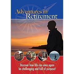 Adventures in Retirement
