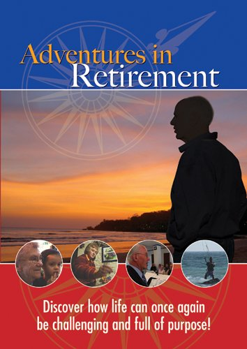 Adventures in Retirement