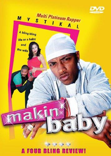 MAKIN' BABY