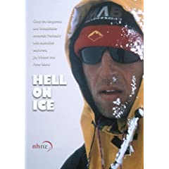 Hell on Ice (Institutional Use)