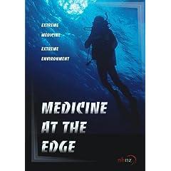 Medicine at the Edge (Non-Profit Use)