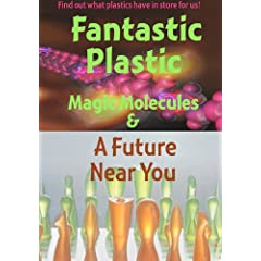 Fantastic Plastic (Two Pack) (Home Use)