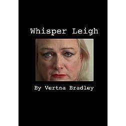 Whisper Leigh