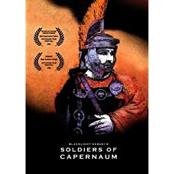 Soldiers of Capernaum