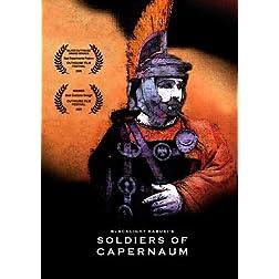 Soldiers of Capernaum