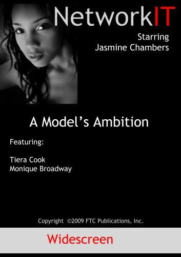 NetworkIT - A Model's Ambition