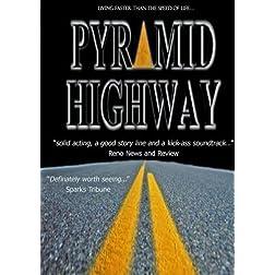 Pyramid Highway