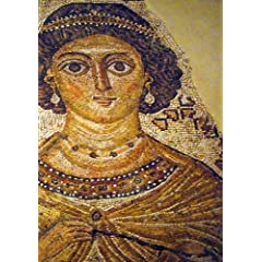 Byzantine Pictures