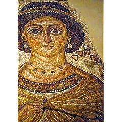 Technical of Byzantine Era