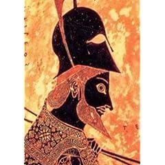 Ancient Greek Sumo