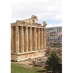 Roman Caesars Vol. I
