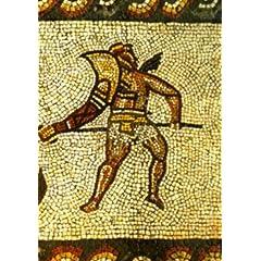 Roman Findings Vol. I