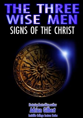 The Three Wise Men: Signs of the Christ