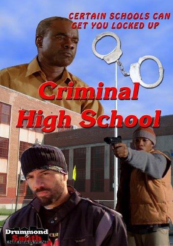 Criminal High School