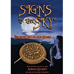 Signs in the Sky: Prophecies in the Stars