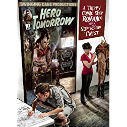 Hero Tomorrow
