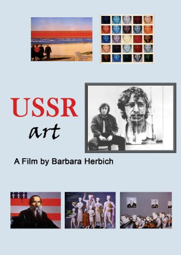 USSR Art