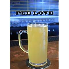 Pub Love