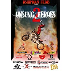 Unsung Heroes 2