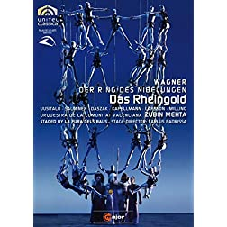 Das Rheingold