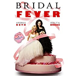 Bridal Fever