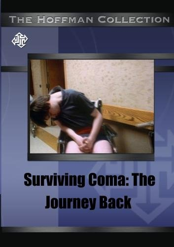 Surviving Coma: The Journey Back