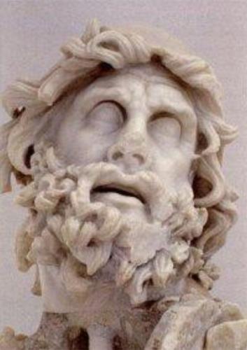 Odysseus - Ulysses