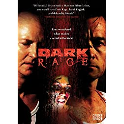 Dark Rage