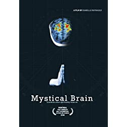 Mystical Brain