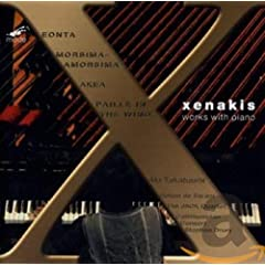 Works With Piano (Ac3 Dol Dts)
