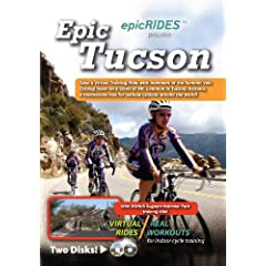 Epic Tucson