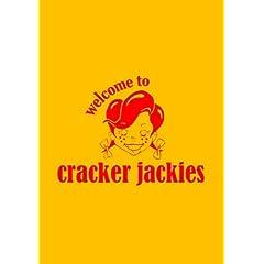 Cracker Jackies