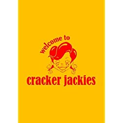 Cracker Jackies