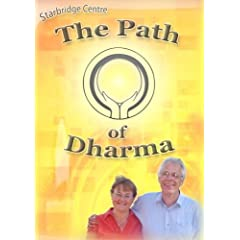 The Path of Dharma