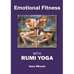 RUMI YOGA - Emotional Fitness