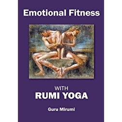 RUMI YOGA - Emotional Fitness