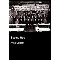 Seeing Red (Non-Profit/Library)