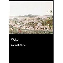 Wake (Non-Profit/Library)