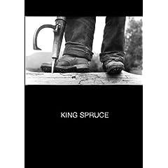 King Spruce