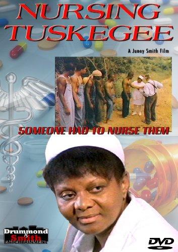 Nursing Tuskegee