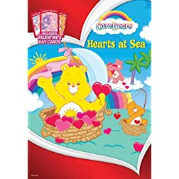 Care Bears: Hearts at Sea